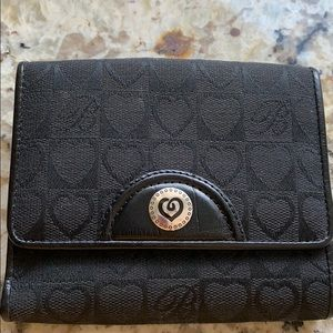 Authentic Brighton wallet